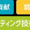 社団法人 日本WEBライティング協会主催 Webライティング能力検定®