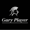 Gary Player - Black Knight International