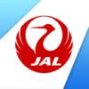JAL国内線 - 富士山どっち?豆知識!