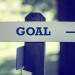 『目的』を意識するだけで、人生の密度が何倍にも深まる。何をするにもその前に1分『目的』を考える時間を設けよう。